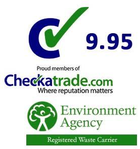 check-a-trade 9.95