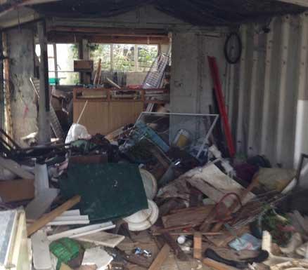 garage-bad